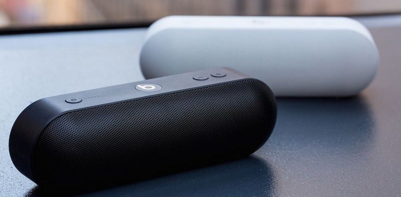 Apple, a speaker who speaks thanks to coming Siri?