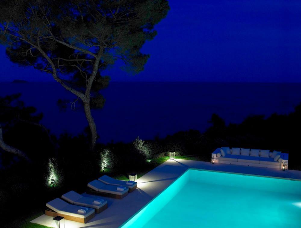 Spain, Ibiza