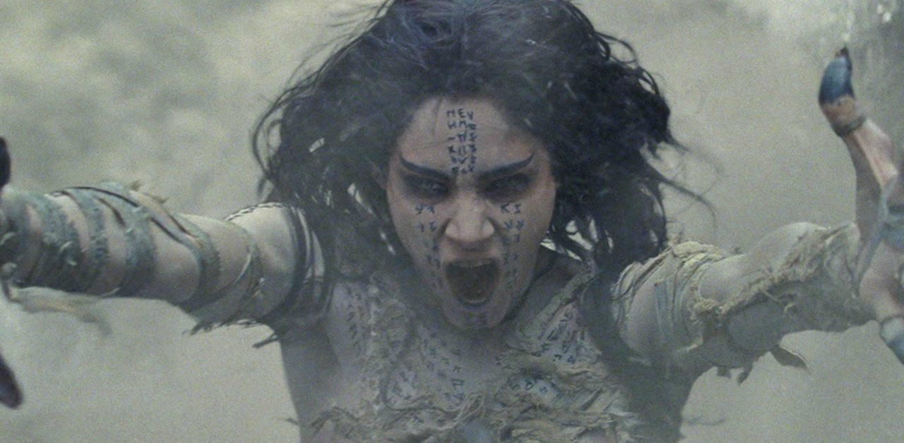 The Mummy: 7 Reasons to See The First Dark Universe Movie