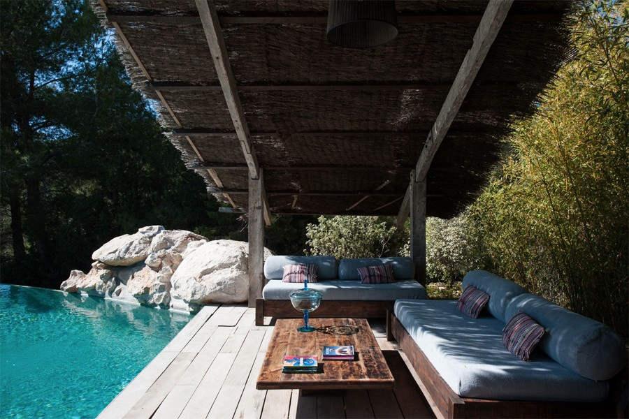 Villa Exclusive Ibiza