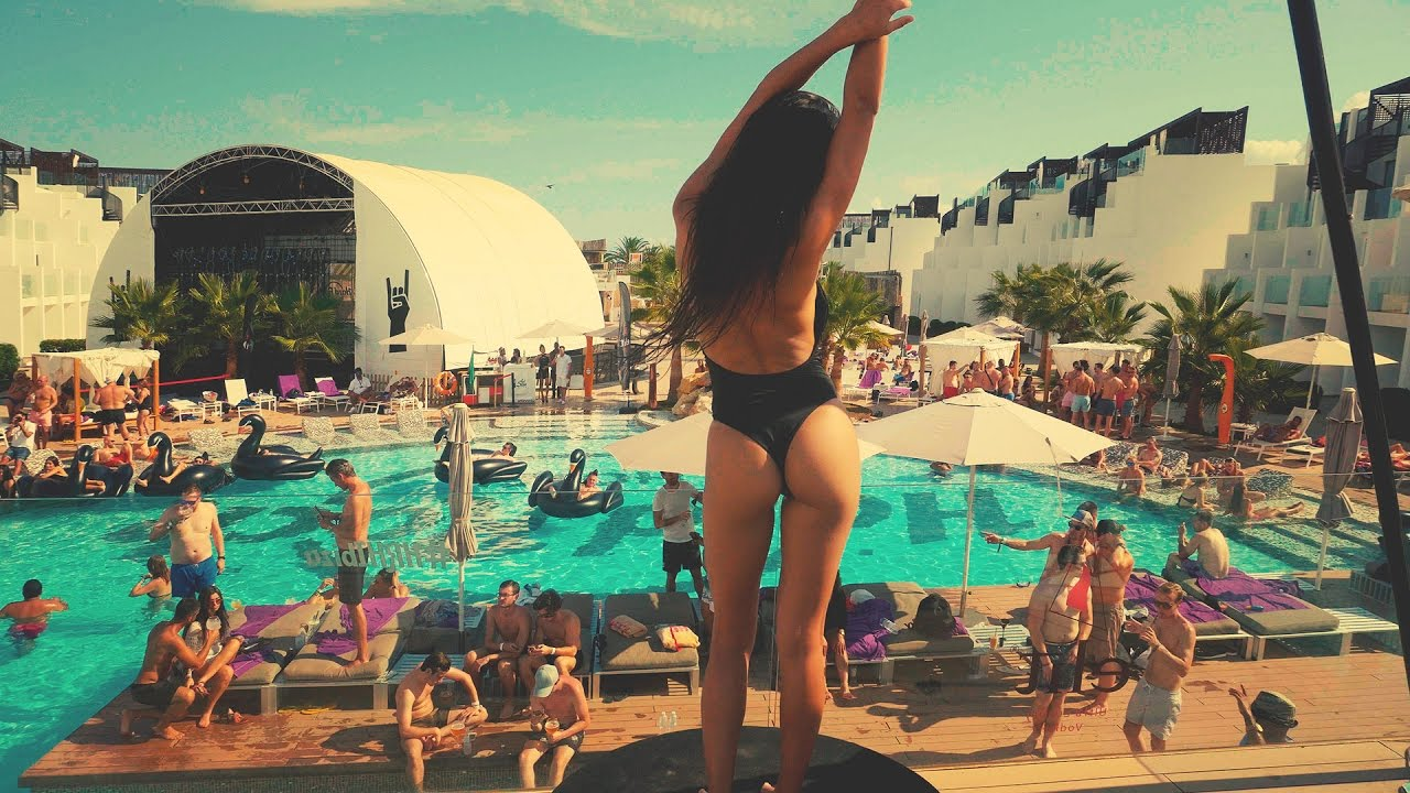 Do not miss the Ibiza closing parties
