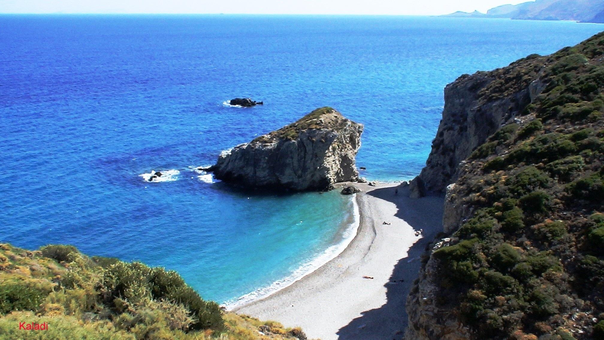 Ibiza, an infinite season