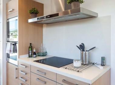 ibiza-know-how-sale-ibiza-apartament