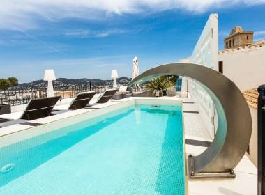 ikh.villas-luxury-ibiza-Dalt Vila_02