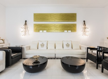 ikh.villas-luxury-ibiza-Dalt Vila_08
