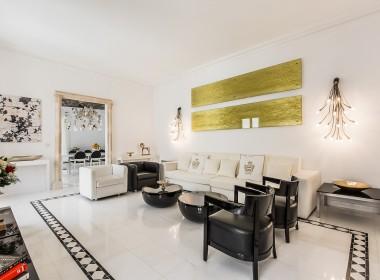 ikh.villas-luxury-ibiza-Dalt Vila_10