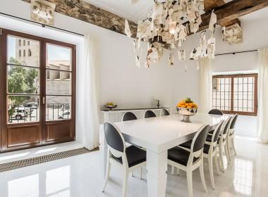 ikh.villas-luxury-ibiza-Dalt Vila_11