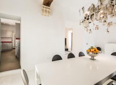 ikh.villas-luxury-ibiza-Dalt Vila_12