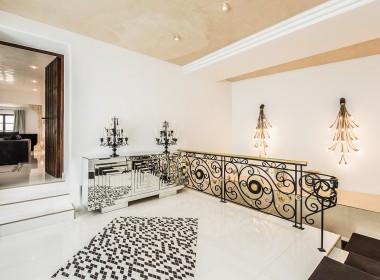 ikh.villas-luxury-ibiza-Dalt Vila_16