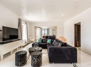 ikh.villas-luxury-ibiza-Dalt Vila_17