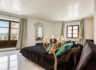 ikh.villas-luxury-ibiza-Dalt Vila_18
