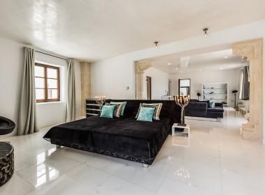 ikh.villas-luxury-ibiza-Dalt Vila_19