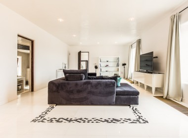 ikh.villas-luxury-ibiza-Dalt Vila_20