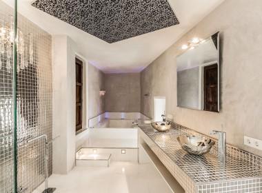 ikh.villas-luxury-ibiza-Dalt Vila_21