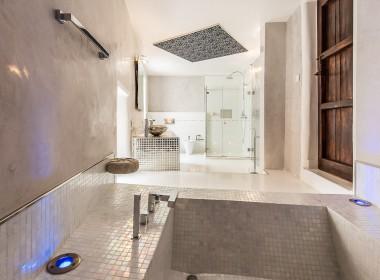ikh.villas-luxury-ibiza-Dalt Vila_22