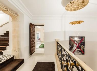 ikh.villas-luxury-ibiza-Dalt Vila_23