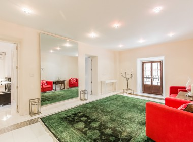 ikh.villas-luxury-ibiza-Dalt Vila_24