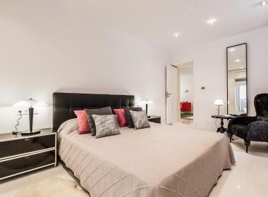 ikh.villas-luxury-ibiza-Dalt Vila_25