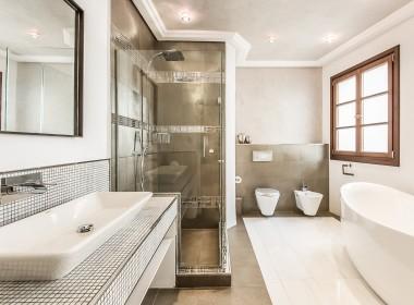 ikh.villas-luxury-ibiza-Dalt Vila_28