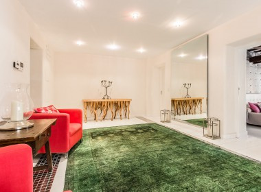 ikh.villas-luxury-ibiza-Dalt Vila_29