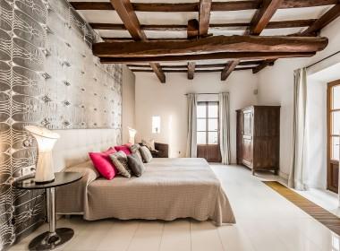 ikh.villas-luxury-ibiza-Dalt Vila_30