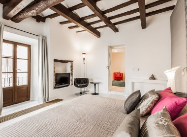 ikh.villas-luxury-ibiza-Dalt Vila_32