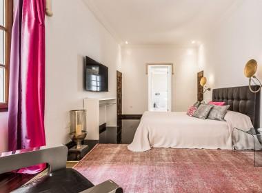 ikh.villas-luxury-ibiza-Dalt Vila_34