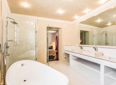 ikh.villas-luxury-ibiza-Dalt Vila_35