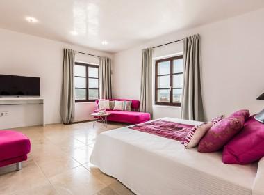 ikh.villas-luxury-ibiza-Dalt Vila_36