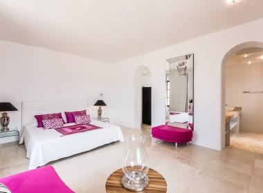 ikh.villas-luxury-ibiza-Dalt Vila_37