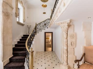 ikh.villas-luxury-ibiza-Dalt Vila_39