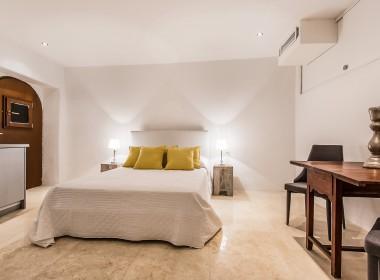 ikh.villas-luxury-ibiza-Dalt Vila_40