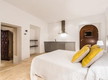 ikh.villas-luxury-ibiza-Dalt Vila_41