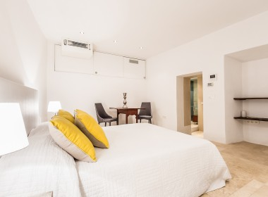 ikh.villas-luxury-ibiza-Dalt Vila_42