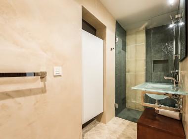 ikh.villas-luxury-ibiza-Dalt Vila_43