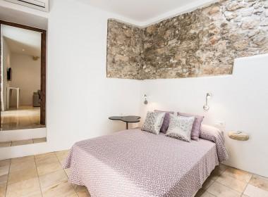 ikh.villas-luxury-ibiza-Dalt Vila_44