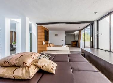 ikh.villas-luxury-villa-cala-vedella_17