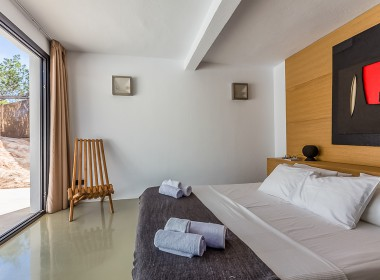 ikh.villas-luxury-villa-cala-vedella_28