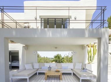 ikh.villas-luxury-villa-ibiza-isabel Boques Luxury Villa Ibiza (11)-w1800-h950-1