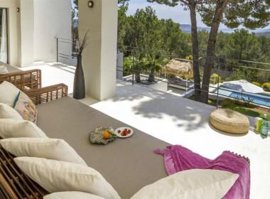 ikh.villas-luxury-villa-ibiza-isabel Boques Luxury Villa Ibiza (13)-w1800-h950-1
