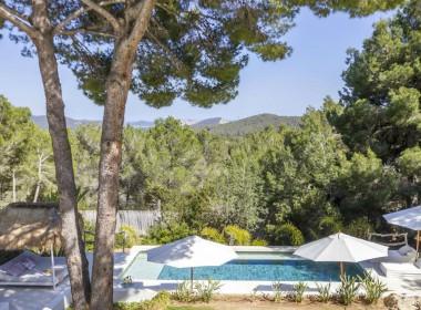 ikh.villas-luxury-villa-ibiza-isabel Boques Luxury Villa Ibiza (14)-w1800-h950-1