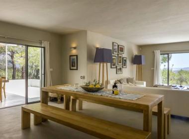ikh.villas-luxury-villa-ibiza-isabel Boques Luxury Villa Ibiza (15)-w1800-h950-1