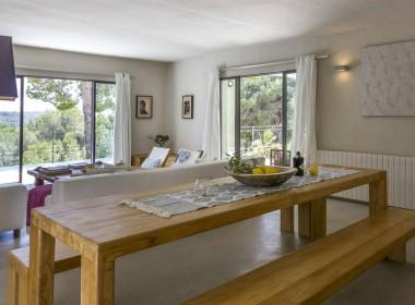 ikh.villas-luxury-villa-ibiza-isabel Boques Luxury Villa Ibiza (16)-w1800-h950-1