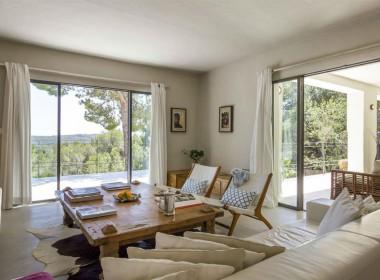 ikh.villas-luxury-villa-ibiza-isabel Boques Luxury Villa Ibiza (17)-w1800-h950-1