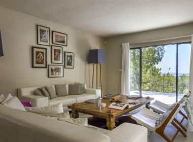 ikh.villas-luxury-villa-ibiza-isabel Boques Luxury Villa Ibiza (18)-w1800-h950-1