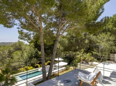 ikh.villas-luxury-villa-ibiza-isabel Boques Luxury Villa Ibiza (19)-w1800-h950-1
