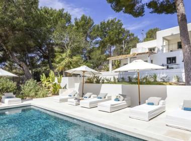 ikh.villas-luxury-villa-ibiza-isabel Boques Luxury Villa Ibiza (2)-w1800-h950-1