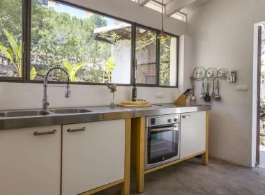 ikh.villas-luxury-villa-ibiza-isabel Boques Luxury Villa Ibiza (20)-w1800-h950-1