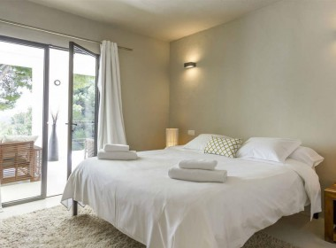 ikh.villas-luxury-villa-ibiza-isabel Boques Luxury Villa Ibiza (22)-w1800-h950-1