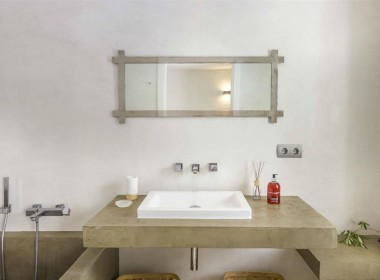 ikh.villas-luxury-villa-ibiza-isabel Boques Luxury Villa Ibiza (23)-w1800-h950-1